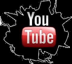 YouTubeCrack