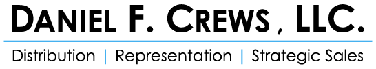 Daniel F Crews logo-03